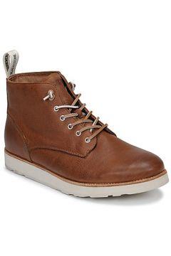 Boots Blackstone QM33(98509602)