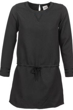 Robe Petite Mendigote QUITTERIE(98753810)