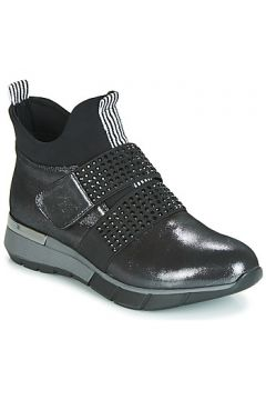 Chaussures Metamorf\'Ose FAGNO(98502156)