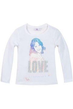 T-shirt enfant Disney T-shirt à manches longues Disney(115488593)