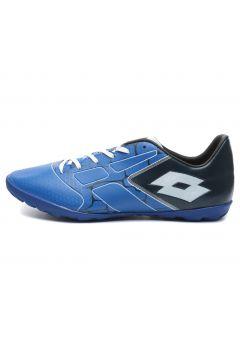 Lotto Maestro 700 Iıı Tf Erkek Spor Ayakkabı Mavi(121423409)