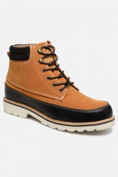 Roadsign - DACILO - Stiefeletten & Boots für Herren / braun(111588104)