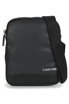 Sacoche Calvin Klein Jeans CK PROFLAT PACK S(127935194)