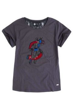 T-shirt Pepe jeans LINSEY(127925896)