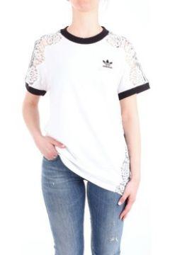 T-shirt Stella Mc Cartney 536550SLW40(115525108)