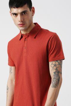 Koton Polo T-Shirt(118429020)