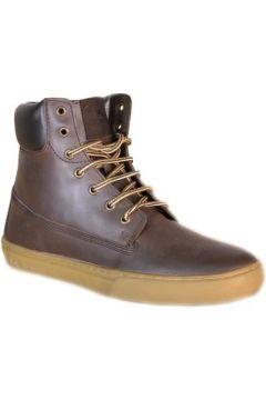 Boots Lumberjack TRY MAN MARRONI(115476426)