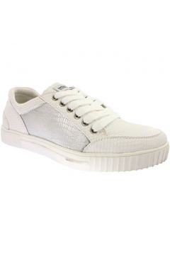 Chaussures 226 Shoes pavot(88483964)