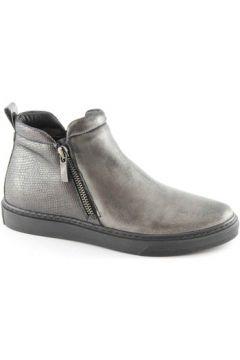 Boots Grunland GRU-PO0869-AN(127860170)