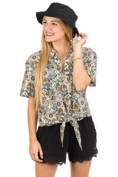 O\'Neill Haupu Beach Shirt bruin(113748700)