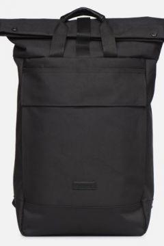UCON ACROBATICS - COLIN Backpack - Rucksäcke / schwarz(117768763)
