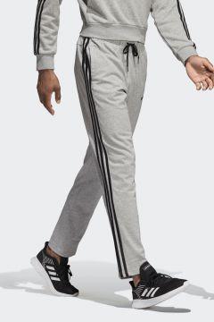 adidas Essentials 3-Stripes Tapered DQ3079 Eşofman Altı(120139936)