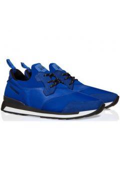 Chaussures Hogan HXM2610U390CB80XAB(127902478)