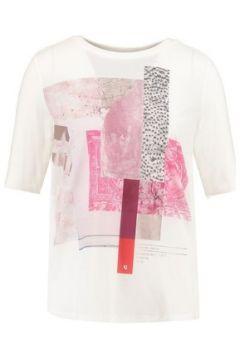 T-shirt Garcia Jeans TEE(101655179)