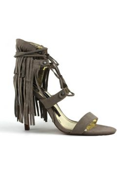 Sandales Replay Viogner(88655533)