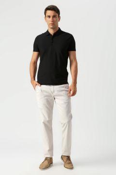 George Hogg Taş Pantolon(126182191)