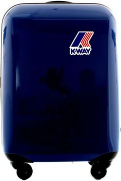 Valise K-Way K00AUF0(101553126)
