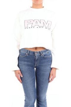 Sweat-shirt P.a.m. 4449A(115560218)
