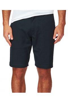 Volcom Frickin Modern Stretch Spazier-Shorts - Dark Navy(110370821)