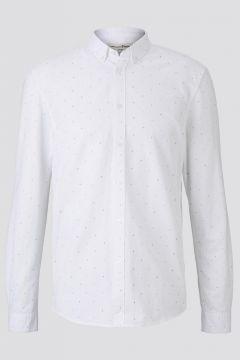 Рубашка(108909570)