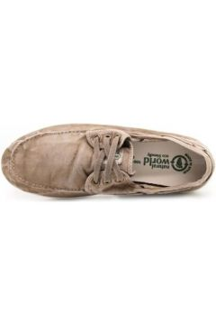 Chaussures Natural World NAW303E621be(127856600)