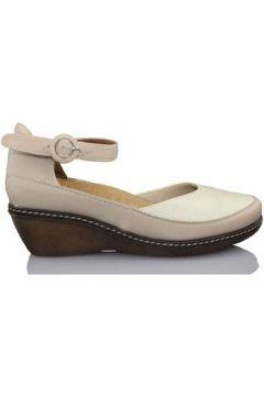 Chaussures escarpins Calzamedi TANGON(115449135)