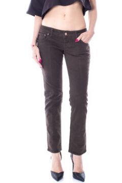 Jeans People PW03050PW09(101587829)