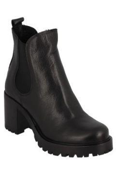 Boots Semerdjian Boots Semelle Compensée(127986928)
