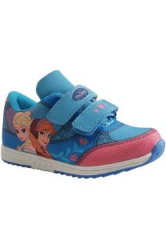 Chaussures enfant Botty Selection Kids TRAI1001591(115426284)