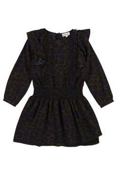 Kleid tailliert(117378271)