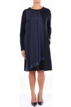 Robe Whyci WH0049(101637796)