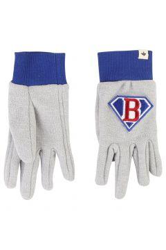 Fleece-Handschuhe(117291679)