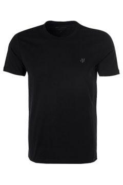 Marc O\'Polo T-Shirt B21 2220 51068/990(123443017)