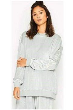 Sweat-shirt Ellesse Sudadera RAVI Quarry SIY05529(115458777)