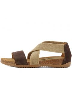 Sandales Bionatura 34A825 IMB(127854050)