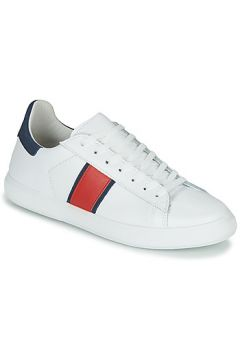 Chaussures Yurban LOUDE(98519052)