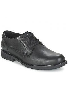 Chaussures Caterpillar CASON(115496260)