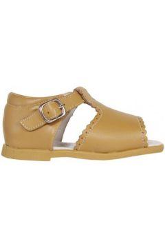 Sandales enfant Campanilla PR0035(98752488)