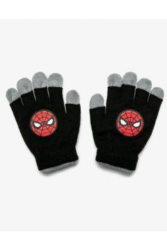 Koton Erkek Çocuk Spiderman Islemeli Eldiven(118022428)