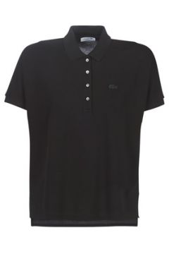 Polo Lacoste PF0103 Relax Fit(115480832)