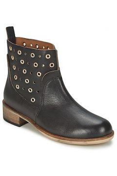 Boots BOSS 50266292(115451676)