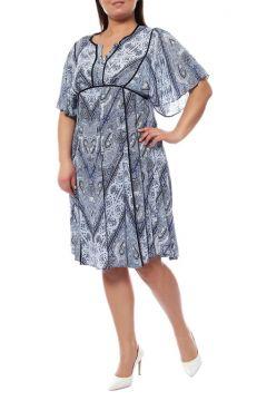 Платье Riani(110357302)