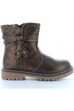 Boots enfant Happy Bee B169120-B2512(98481534)