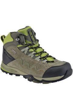 Chaussures enfant Tecnica CycloneIIMidJrRandonnée-montagne(127856778)