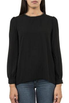 T-shirt Molly Bracken t425h17(101556910)