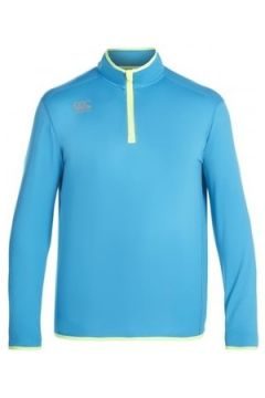 Sweat-shirt Canterbury Baselayer rugby adulte - Thermoreg First Layer -(88515393)