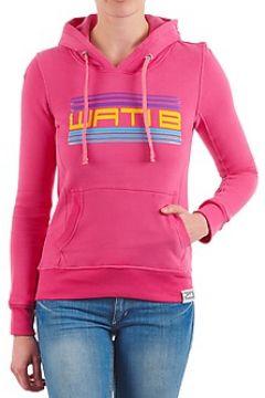 Sweat-shirt Wati B SWFASE(115450636)