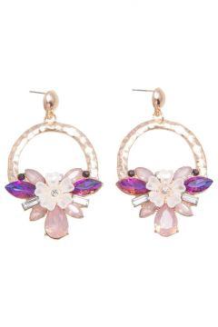 Серьги Fashion Jewelry(117477982)
