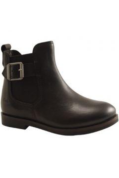 Boots enfant Aster EDEN(115426516)