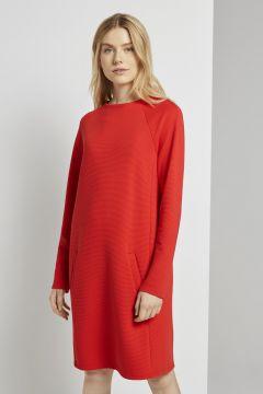 Платье(122745709)